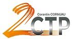 2 CTP