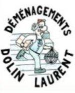 DOLIN DÉMÉNAGEMENT