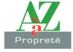 A À Z PROPRETÉ