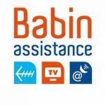BABIN ASSISTANCE