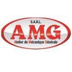 AMG – Atelier Mécanique Générale