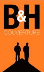 B&H COUVERTURE