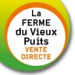 LA FERME DU VIEUX PUITS
