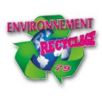 ENVIRONNEMENT RECYCLAGE 79