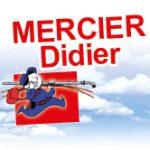MERCIER DIDIER