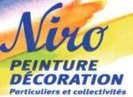 NIRO PEINTURE