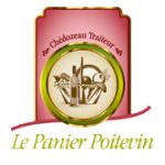 LE PANIER POITEVIN