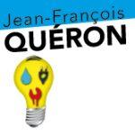 QUÉRON JEAN-FRANÇOIS