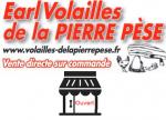 VOLAILLES PIERRE PÈSE