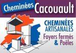 CHEMINÉES CACOUAULT