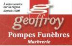 POMPES FUNÈBRES GEOFFROY